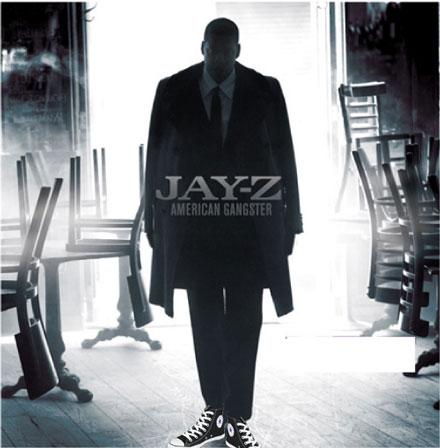 Jay-Z Indie