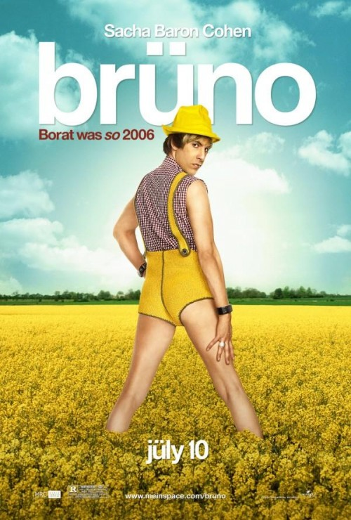 1bruno_movie_poster